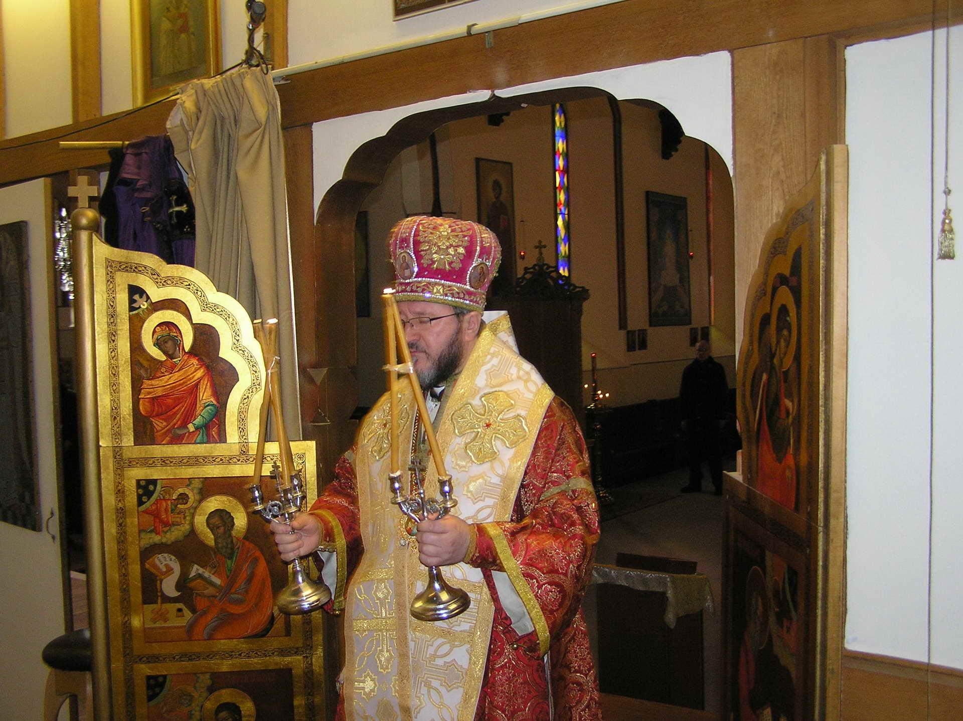 Bishop-Miron 07