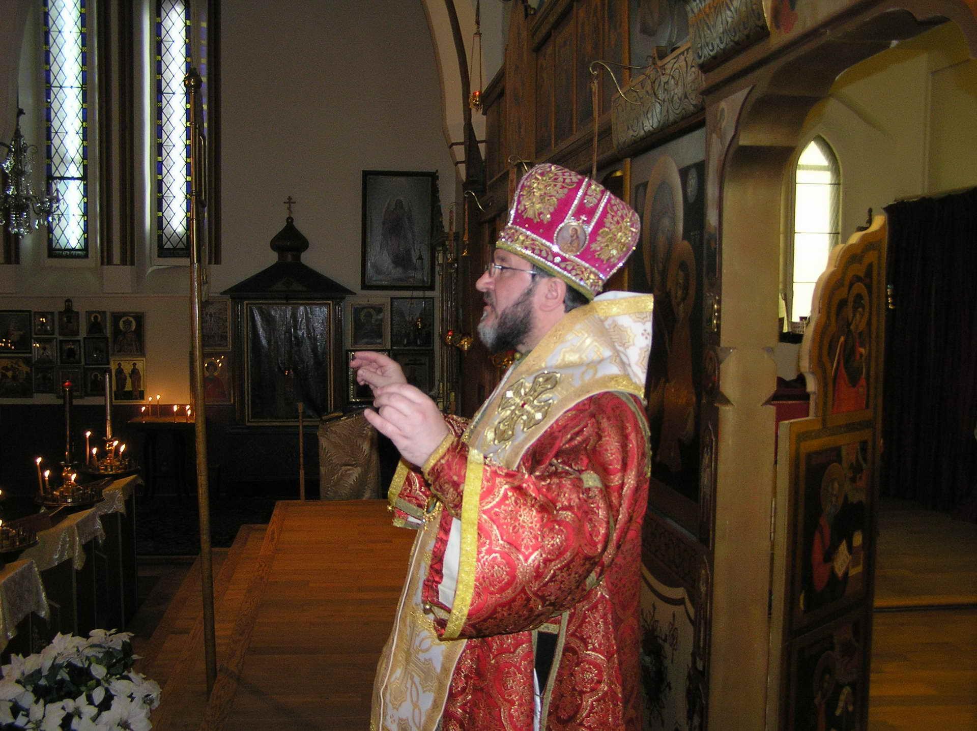 Bishop-Miron 09