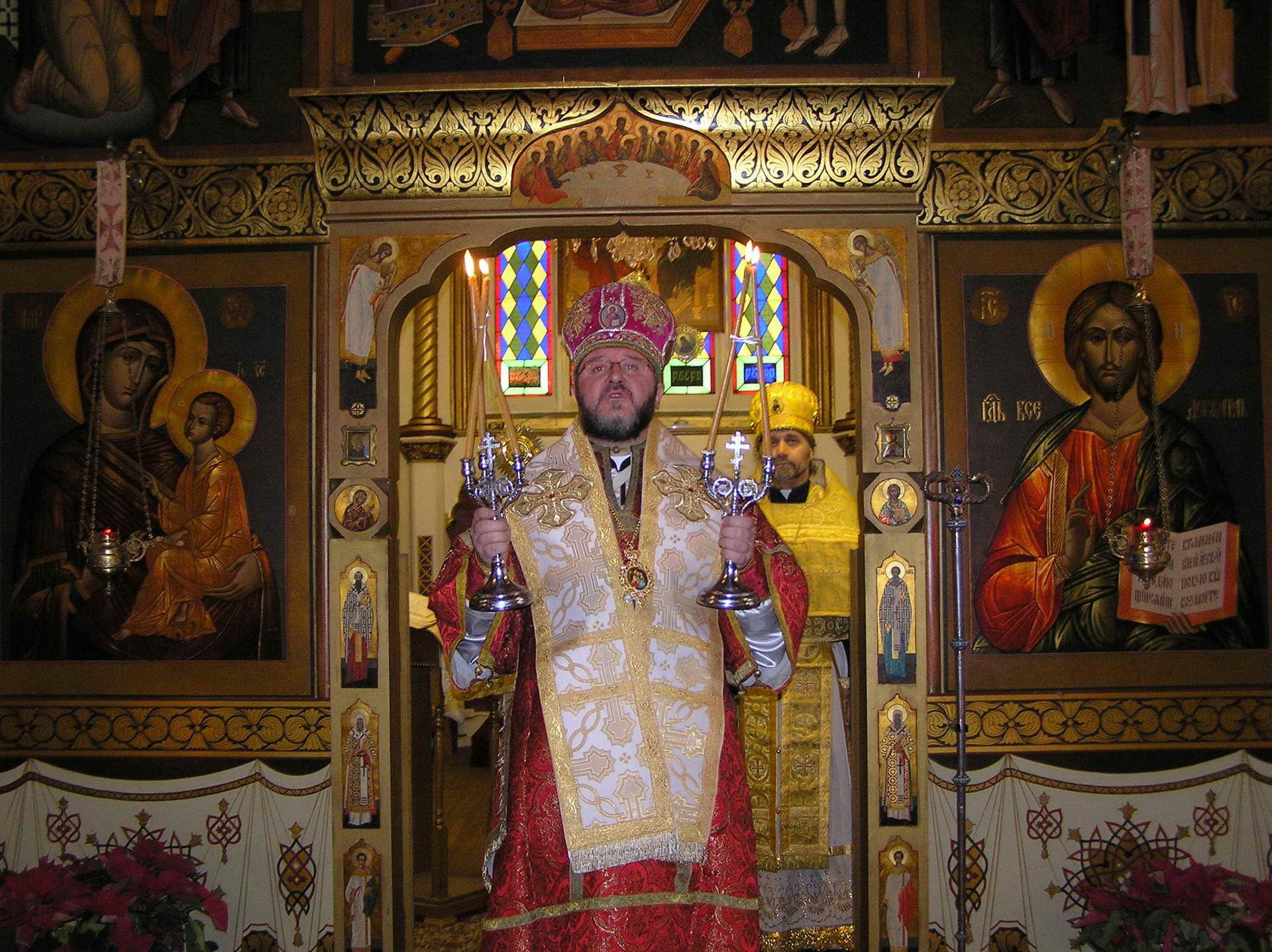 Bishop-Miron 10