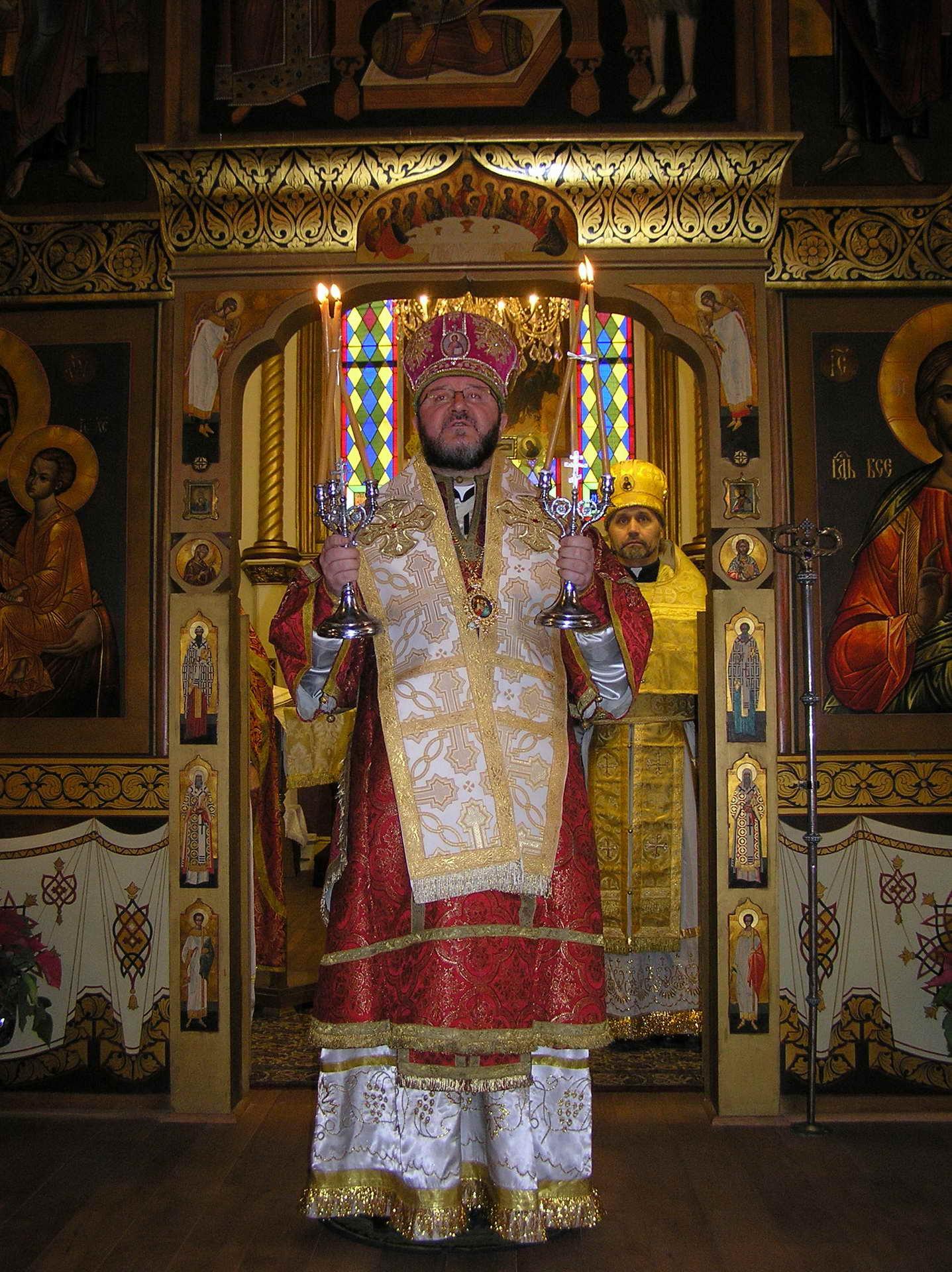 Bishop-Miron 11