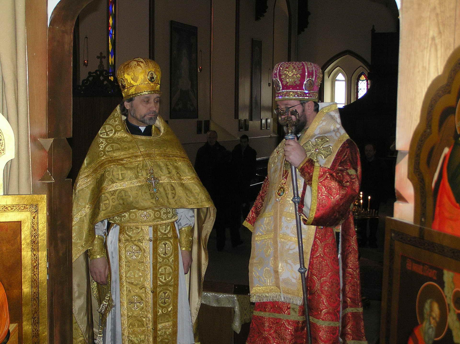 Bishop-Miron 12